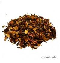 Чай травяной листовой Winckler Витаминный 250г