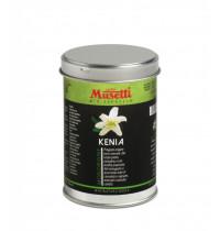 Кофе молотый Musetti Monorigine Kenia ж/б 125г